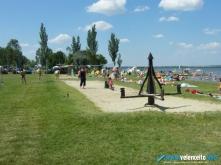 park_strand013