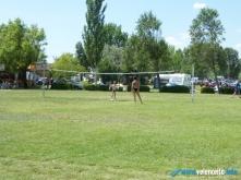 park_strand015