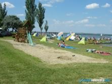 park_strand016