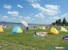 park_strand017