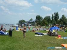 park_strand019