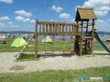 park_strand020