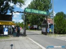 park_strand022