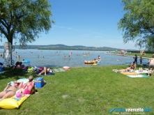 sport_beach011