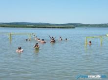 sport_beach014