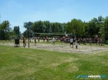 sport_beach018