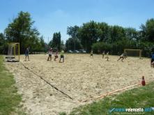 sport_beach019