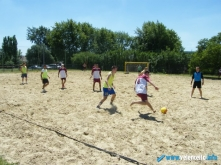 sport_beach020