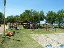 sport_beach021