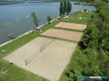 sport_beach023