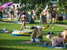 sport_beach027