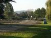 Velencei-tó Kapuja - Hogy áll az építkezés?
