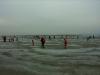 Agárdi Pop Strand Jégpálya