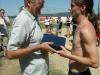 Mozdulj Velencei-tó Sporttalálkozó