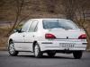 Peugeot 306 találkozó - Gárdony
