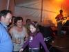V. Bud Spencer és Terence Hill Rajongói Fesztivál 2011.