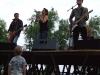 Roxette Tribute Zenekar koncert 2011