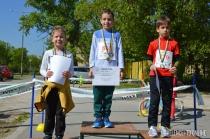 Fesztivál futóverseny