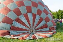 ballon_0021