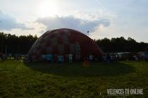 ballon_0022