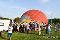 ballon_0025