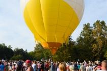 ballon_0028