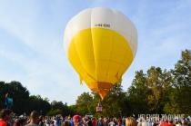 ballon_0029