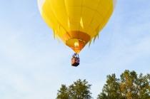 ballon_0030