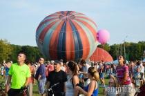 ballon_0031