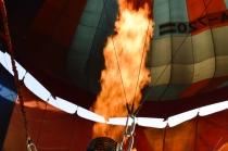 ballon_0035