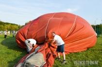 ballon_0038