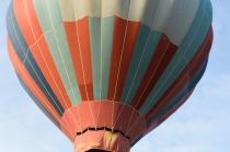 ballon_0039