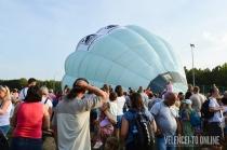 ballon_0043