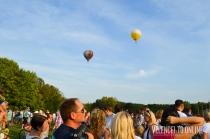 ballon_0044