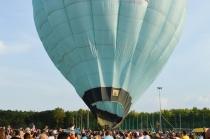 ballon_0045
