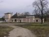 halasz_kastely006
