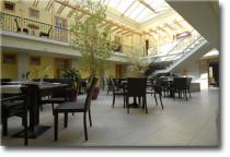 Átrium Agárd, Tréning és Üdülőház. Étterem, kávézó, Hotel, Szállás, Üdülési csekk!