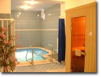 Hotel Holdfény, Kápolnásnyék, Velencei-tó, Szállás, száloda, étterem, vendéglátás, konferenciaterem, rendezvények, esküvők, Medence