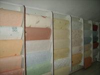 Pigment Festékáruház - Kápolnásnyék, Velencei-tó
