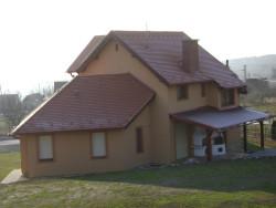 Heim Sebestyén - Építőipari kivitelezések