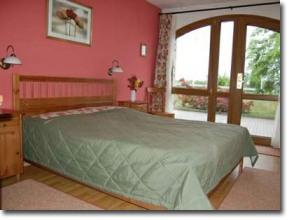 Tekergő Motel és Étterem, Velence, Velencei-tó