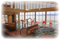 Velence Resort & Spa, Velencei Termálfürdő és szálloda (hotel), Velencei-tó, Velence
