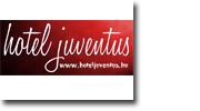 Hotel Juventus - Velence, Velencei-tó, Fejér megye