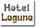 Hotel Laguna, Agárd, Velencei-tó, Szállás, szálloda