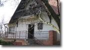 Eladó családi ház Velencén a Bence-hegyen!