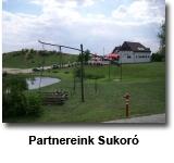 partnereink Sukoró