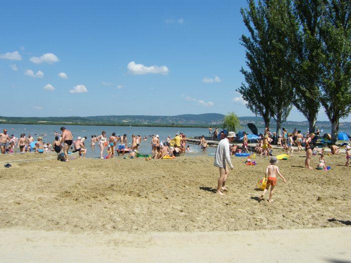 magyarország térkép agárd Napsugár Strand – Agárd | A Velencei tó hír és turisztikai portálja magyarország térkép agárd