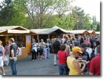Velencei-tavi Hal-, vad-, Pálinka- és Borfesztivál! Velencei-tó, szállásk, vendéglátás, programok, Hírek