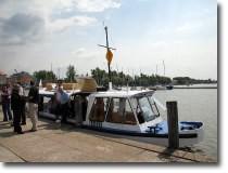 Sétahajózás a Velenceitavon! Velencei-tó, szállások, vendéglátás, programok, Hírek