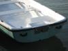 Gergely Hajó